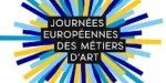 JOURNEES EUROPEENNES DES METIERS D'ART A ROYAT
