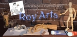 Exposition Roy'Arts