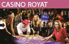 Casinot de Royat